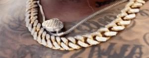 necklace - Copy