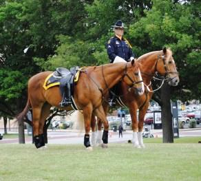 Police Memorial 2011 004 (2)