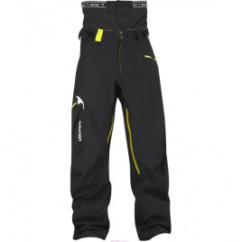 PANTALON DE ESQUI SALOMON SHADOW II 3L GORE PRO