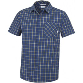 CAMISA COLUMBIA TRIPLE CANYON