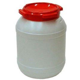 Bidon Estanco FIXE 6,4 L