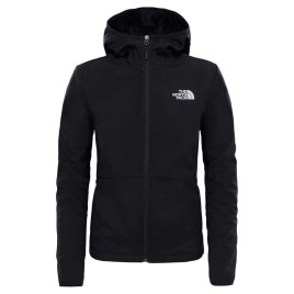 CHAQUETA SOFTSHELL TANKEN HGLT THE NORTH FACE