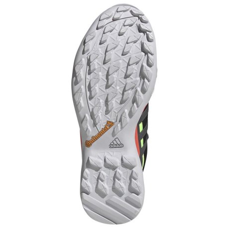 adidas-terrex-swift-r2-mid-goretex (1)