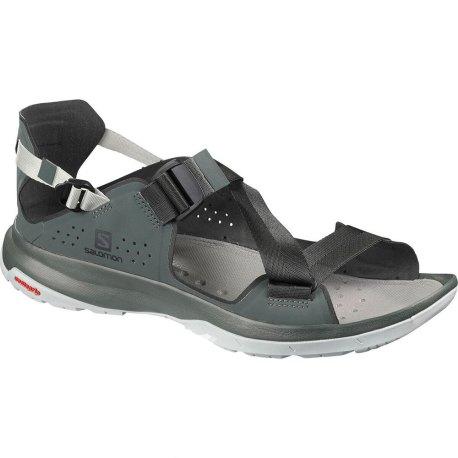 salomon-tech-sandal