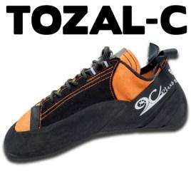 PIE DE GATO 9 C PLUS TOZAL-C