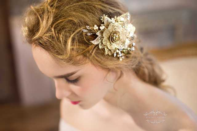 handmade wedding hair accessories, bridal hair pins, formal hair pins, wedding hair piece, best bridesmaid gift, bridesmaid hair clip j625g2531