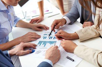 Documentos para solicitar na contratação de empregados