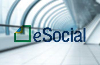 Empresas pedem mais tempo para se adaptar ao E-Social