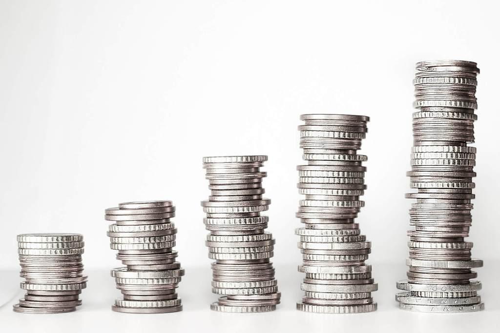 Saiba como calcular e o porquê do desconto do INSS sobre o seu salário