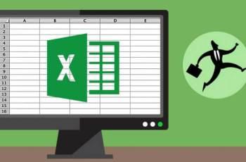 Curso de Excel Básico Online – DP em Foco