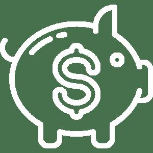 Governo elevou distribuição de 100% de lucro do FGTS