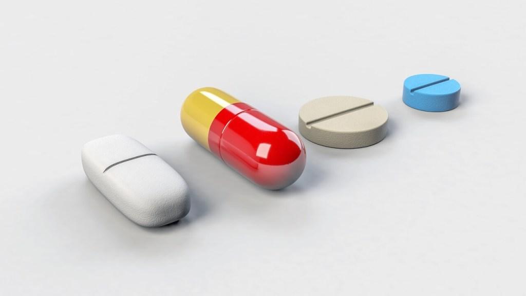 Medicina do Trabalho 2 - dpemfoco.com.br