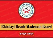 Ebtedayi Result 2019