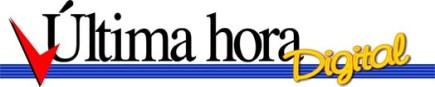 uh_digital_logo2