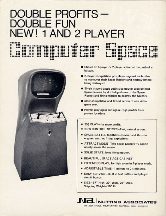 computer_space_ad