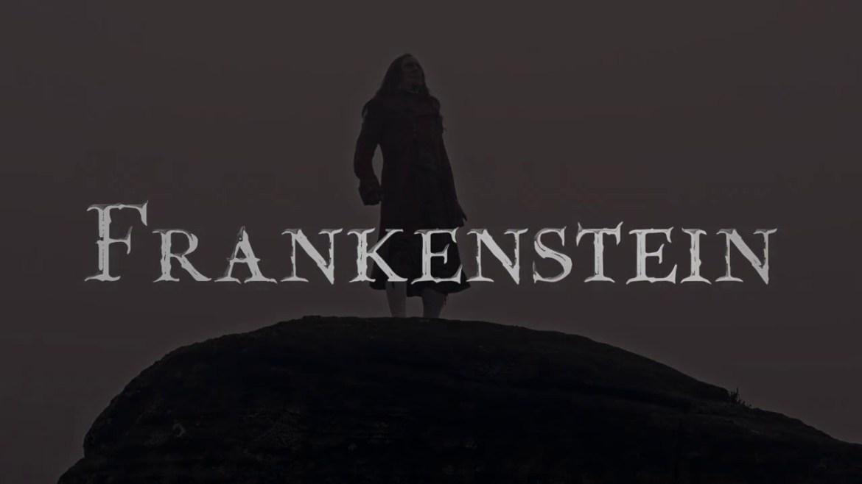 Frankenstein – Theatre Show (2018)