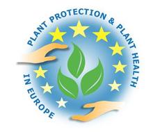 Logo der PPPHE (2014)