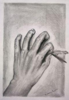 Art02