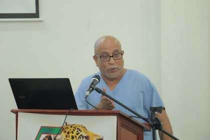 dr-ghazi
