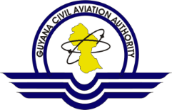 Guyana Civil Aviation Authority Press Release – DPI Guyana