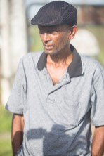 Joseph Persaud, Wales Estate Retrenched Worker.