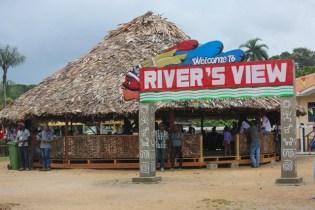 River's View Village