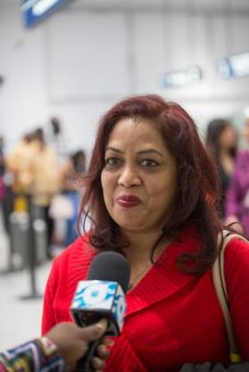 Kamlata Prashad