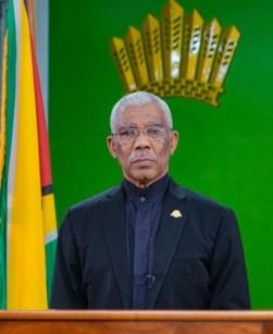 President-G