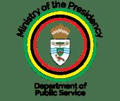 MOTP-DPS Logo