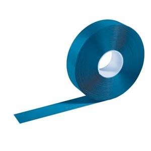 964956 BLUE