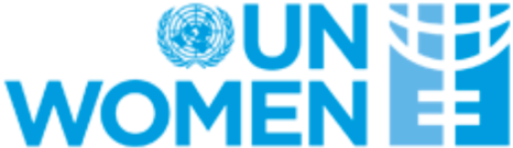 UN is one of the international organizations that supports women through various programs promoting gender equality and women empowerment. UN photo
