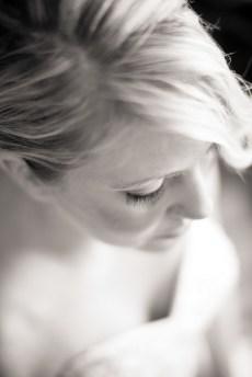West Lafayette Wedding Photographer, West Lafayette Wedding Photography, Indianapolis Wedding Photographer, Indianapolis Wedding Photography
