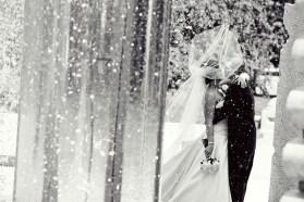 Purdue University West Lafayette Wedding Photography, West Lafayette Wedding Photography, Indianapolis Wedding Photographer, Indianapolis Wedding Photography