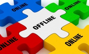 https://i1.wp.com/dpk-graphicdesign.com/wp-content/uploads/2015/12/online-vs-offline-marketing.jpg
