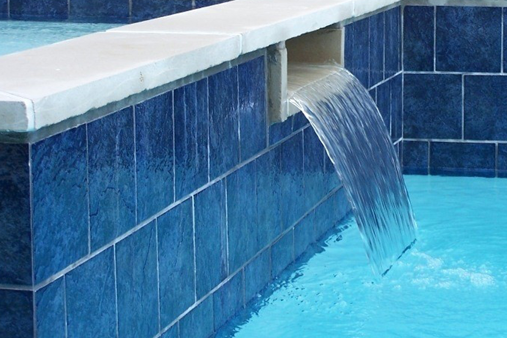 pool tile services in new orleans dpk