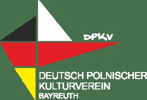 Deutsch-Polnischer Kulturverein e.V.