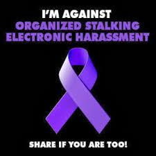 Prevention and Detection of Electronic Harassment and Surveillance