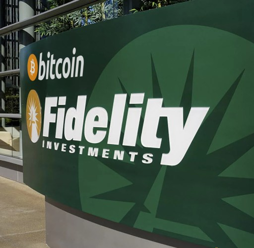 Bloomberg Report: Fidelity Will Start Institutional Bitcoin Trading Within Weeks (#GotBitcoin?)