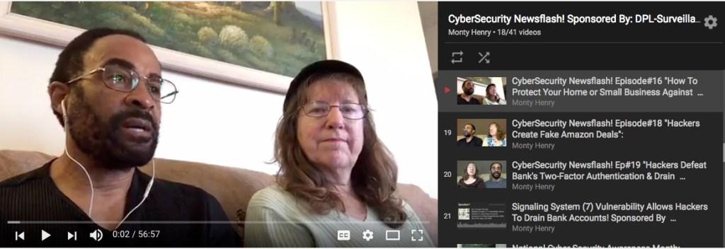Chinese Hackers Breach U.S. Navy Contractors (#GotBitcoin?)