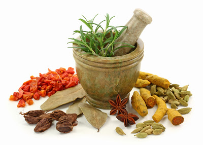 Ayurvedic (Holistic) Medicine Has 5000 Years of Experience Over Western Medicine