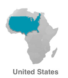 Pan-Africanism Plus Bitcoin Equals New Global Super-Power (#GotBitcoin?)