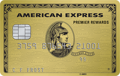 American Express Suspends A Director In Foreign-Exchange Pricing Scam (#GotBitcoin?)