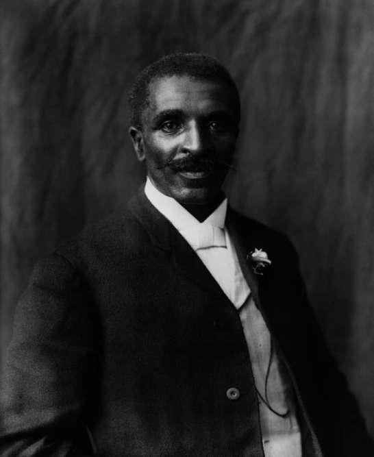 Famous Black Inventors And Innovators (#GotBitcoin?)