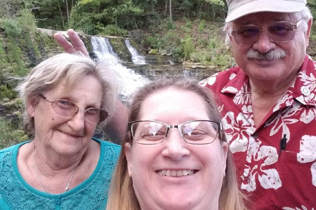 Scamming Grandma: Financial Abuse of Seniors Hits Record (#GotBitcoin?)