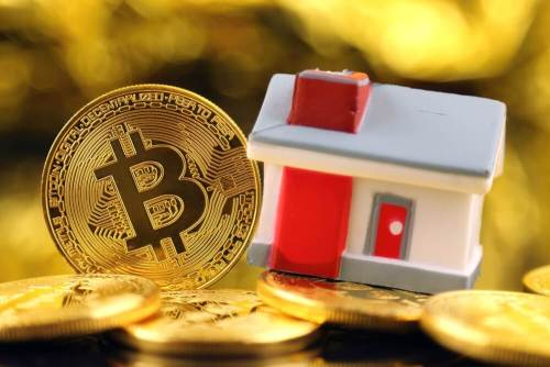 Real Estate Brokerages Now Accepting Bitcoin (#GotBitcoin?)