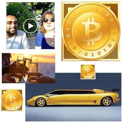 'Gold-Backed' Crypto Token Promoter Karatbars Investigated By Florida Regulators (#GotBitcoin?)