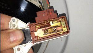 anular-puentear-blocapuertas-lavadora