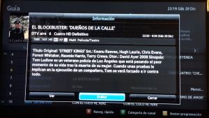 como-utilizar-funcion-grabacion-y-timeshift-smart-tv-samsung