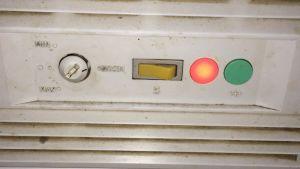 comprobar-y-cambiar-termostato-congelador