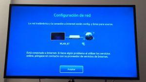 conectar-smart-tv-samsung-a-internet-por-wifi